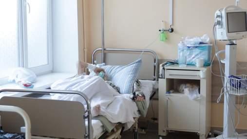 Боялися вмерти, – пацієнти з COVID-19 розповіли лікарці, чому не вакцинувалися