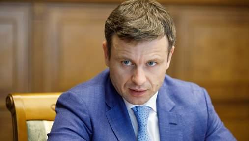 Не уверен, должно ли государство помогать тем, кто не вакцинируется, – Марченко