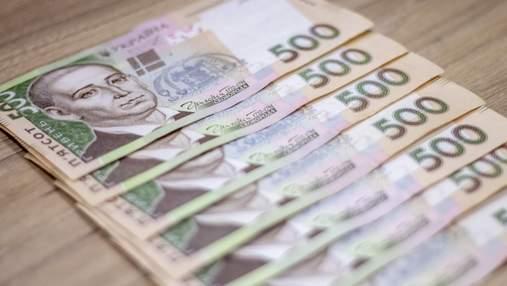 Депутаты к Новому году будут ломать головы над Госбюджетом-2022