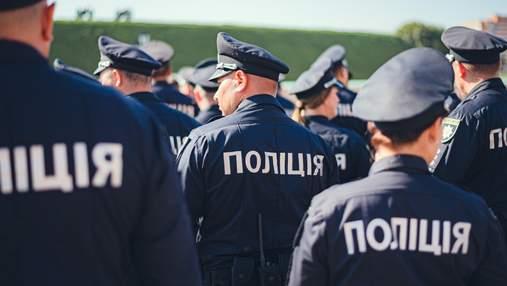 Под Борисполем нашли конопляное поле стоимостью 20 миллионов гривен: фото плантации