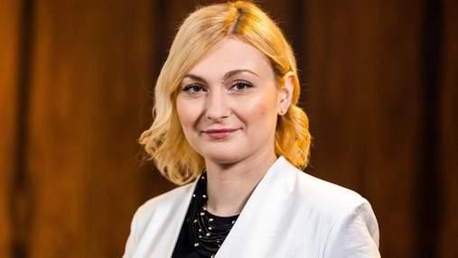 У 3 – 4 міністерствах можуть змінити лідерів, – Кравчук