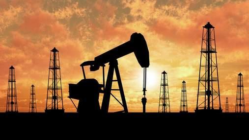 На Одещині пробурили нафтову свердловину: хочуть створити й десятки інших