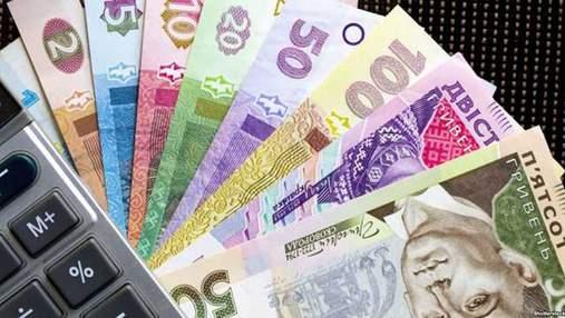 У міністерстві спрогнозували зростання цін до кінця  2021 року