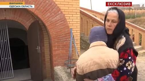 12-річний школяр підпалив храм на Одещині не з помсти: хлопець хотів скоїти ще один злочин