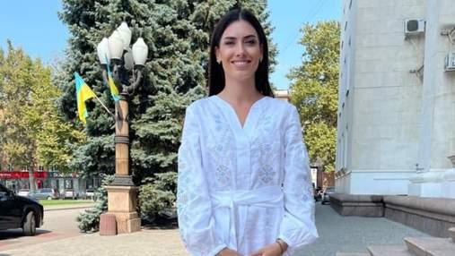Сообщили о несрабатывании системы, – Мезенцева о голосовании по отбору судей в ЕСПЧ