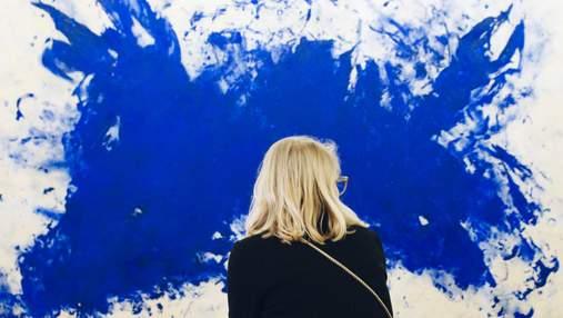 Ближе к искусству: 8 выставок во Львове с бесплатным входом