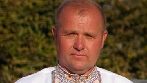 ОАСК начал рассмотрение иска об отмене результатов выборов во Львове