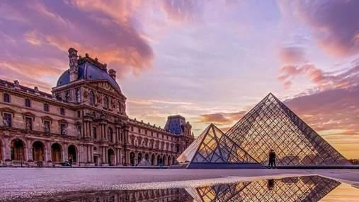 Передсмертні роботи Рембрандта чи Пікассо: де можна побачити легендарні картини світу