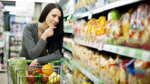 Насколько украинцы поддерживают тренд разумного потребления: опрос