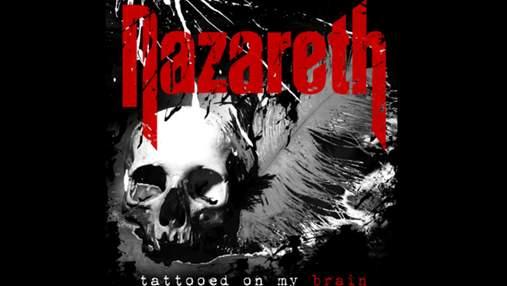 Культовая рок-группа Nazareth в Украине: в каких городах и сколько стоит билет
