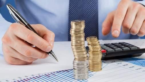Економіка України відновлюється удвічі повільніше, ніж падала у 2020 році, – Мінекономіки
