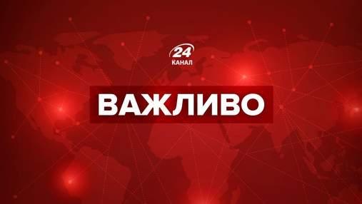 Во Львове решили закрыть ночные клубы: карантин стал жестче