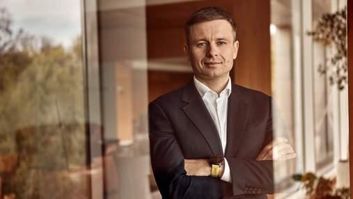 В конце 2021 года может быть потребность во заимствованиях, – министр Марченко