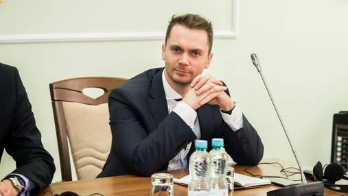 Перезагрузить КСУ без изменений в Конституцию вообще невозможно, – Жернаков