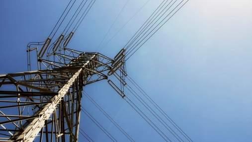 Україна не продовжуватиме заборону імпорту електроенергії з Росії та Білорусі, – ЗМІ