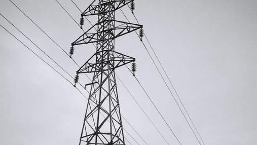Віялові відключення електроенергії дуже ймовірні, – економістка