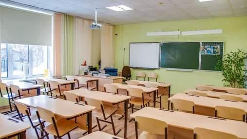 Еще в одном регионе школьникам продлили каникулы из-за COVID-19