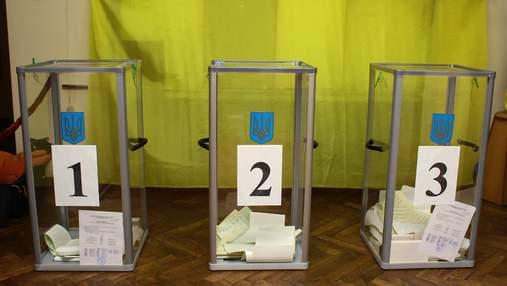 Интриги не видим, – в институте социсследований спрогнозировали, кто выиграет выборы в Харькове