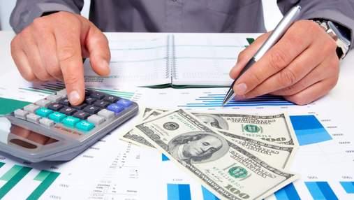 Самые оплачиваемые вакансии: Киевский центр занятости назвал перечень и суммы