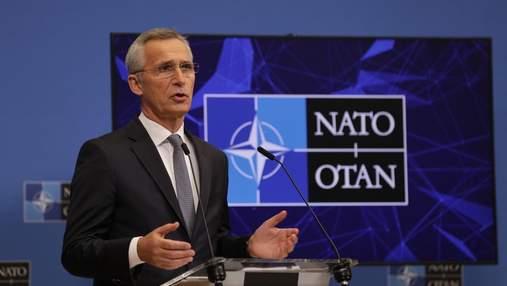 Очень позитивный сигнал, – военный эксперт об участии Украины в заседании комитета совета НАТО
