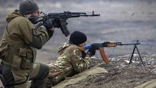 """За уклонение – тюрьма: Россия готовит на Донбассе """"призыв"""" на зимние сборы"""