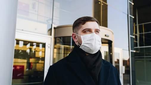 Почему в этом году более высокие риски заболеть гриппом: объяснение ученых