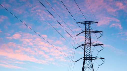 Импорт электроэнергии из России и Беларуси: Укрэнерго все-таки проведет аукцион