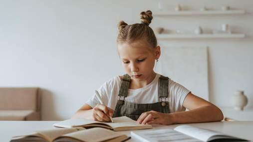 В Украине исследовали качество дистанционного обучения в школах: преимущества и недостатки