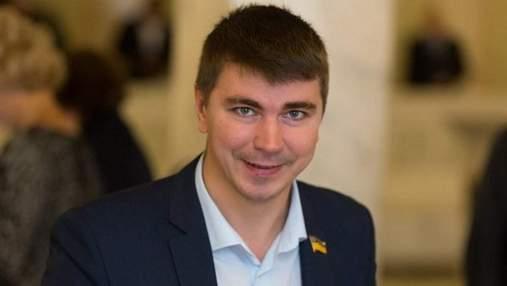 В организме было еще одно вещество, – МВД раскрыло новые детали о смерти Полякова