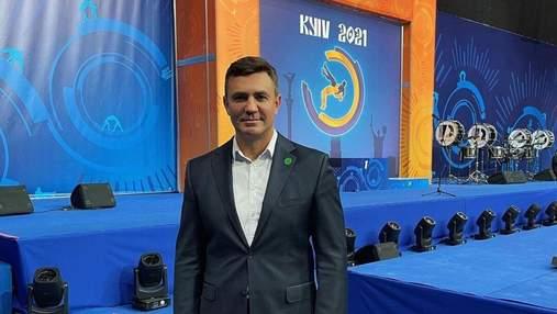 Торгуется до последнего: СМИ выяснили, где и за сколько покупает сало Тищенко