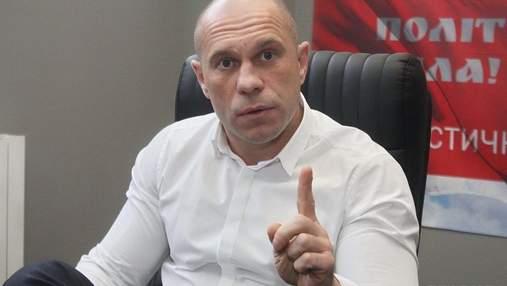 """Взыскали 1,2 миллиона: ВАКС конфисковал """"доход"""" Кивы от жомовой ямы"""