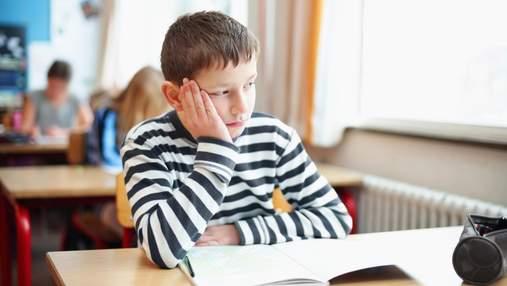 Чи повинні батьки платити за пошкоджене дитиною майно у школі