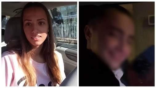 Хотів вразити дівчину, – автоблогерка про деталі смертельної ДТП у Харкові