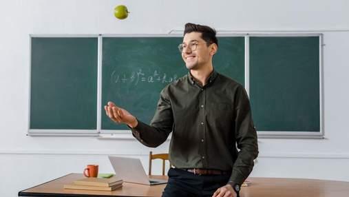 У 2022 році на зарплату вчителям додадуть понад 8 мільярдів гривень