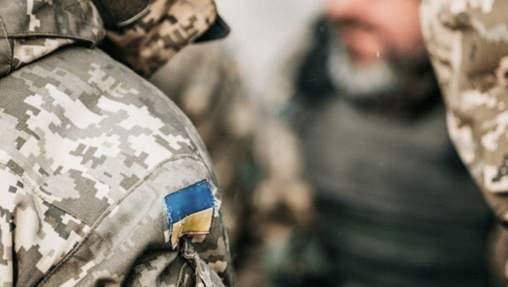 9 військових ЗСУ постраждали через обстріл бойовиків на Донбасі