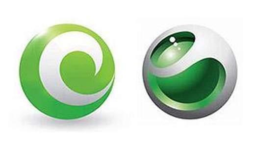 Компанія Sony Ericsson захистила свій логотип