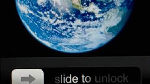 Apple запатентовала движение пальцами и теперь может засудить производителей смартфонов
