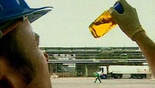 Біопаливо - єдиний спосіб скоротити шкідливі викиди в атмосферу