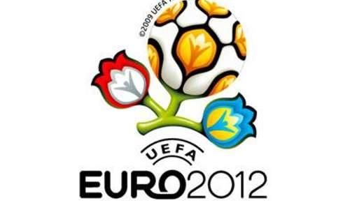 Уряд Британії бойкотуватиме Євро-2012 в Україні