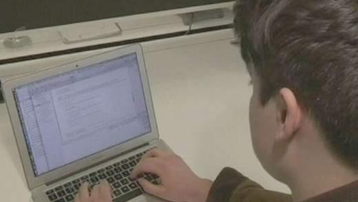 Yahoo! купила додаток Summly у 17-річного студента за $30 млн