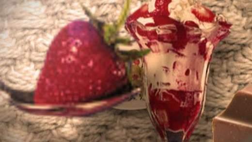 ТОП-7 найдорожчих десертів світу