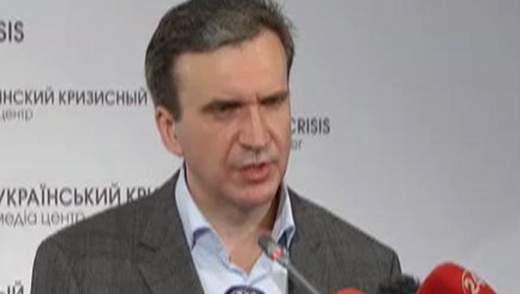 Самые громкие цитаты 21 августа: Шеремета о преемниках министра, Порошенко о роспуске ВР