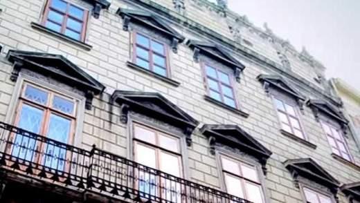 Легенды Львова: В городе работают более 40 музеев