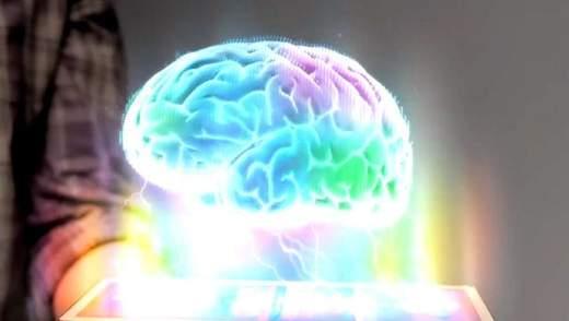 Здорове життя. Психологи підтверджують ефективність комп'ютерних додатків для мозку