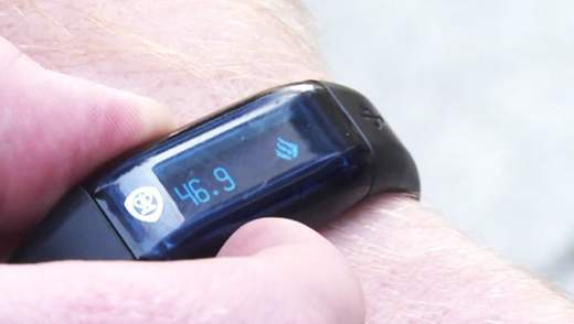 Здорове життя: Сучасні технології допомагають стежити за своїм здоров'ям