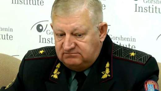 Тиждень в цитатах: Генштаб порахував вояків РФ на Сході, комбат звинуватив генералів у зраді