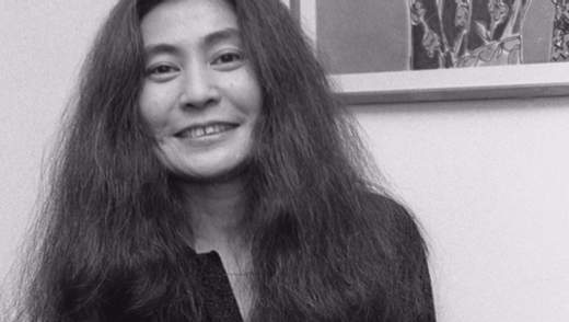История успеха: Йоко Оно — муза легенды рок-н-ролла