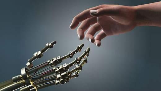 Реальні машини для вбивства вже готові правити світом