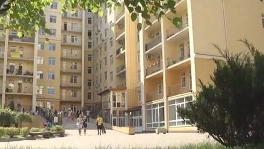 Украинцы не смогут забрать депозиты досрочно