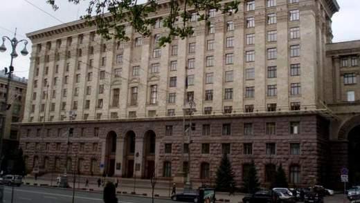 """Почему после огромных расходов во время Евро-2012 Киев и до сих пор имеет """"деликатную"""" проблему"""